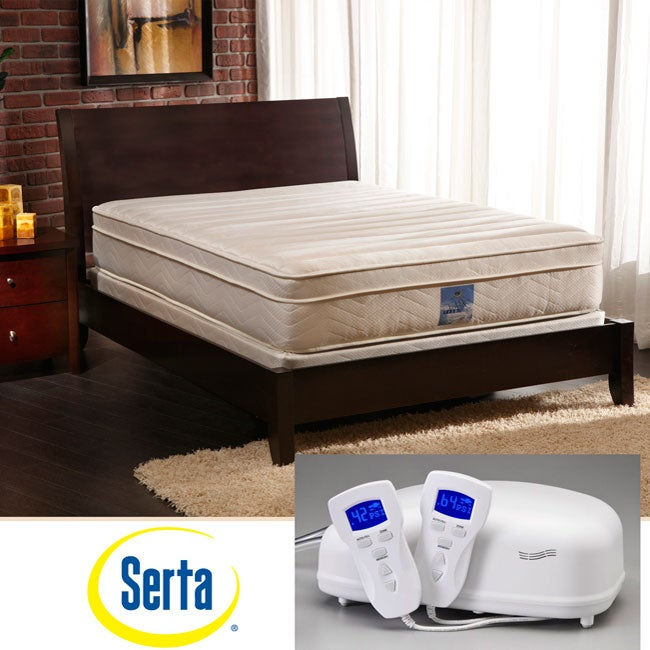 Furniture Bedroom Furniture Mattress Adjustable