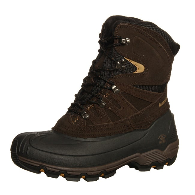 mens snow boots kohls 28 images black snow boots kohl