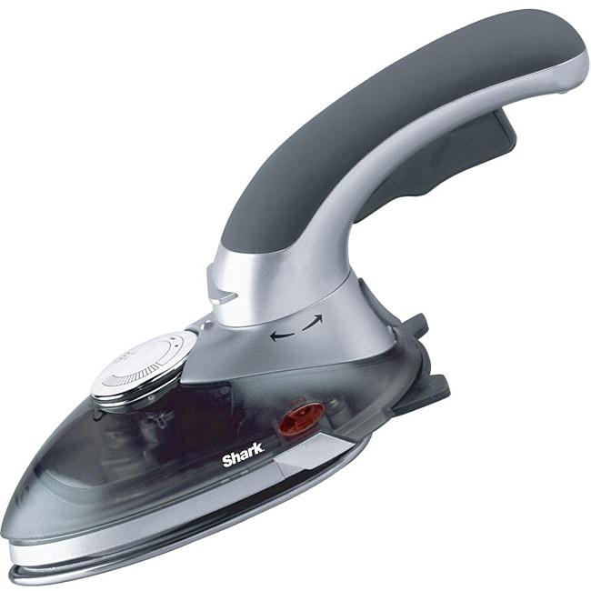 Shark GI460N Open Handle Steam Iron (Refurbished)