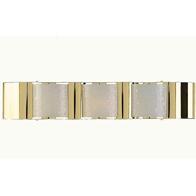 light brass bathroom fixture 12982399 shopping top