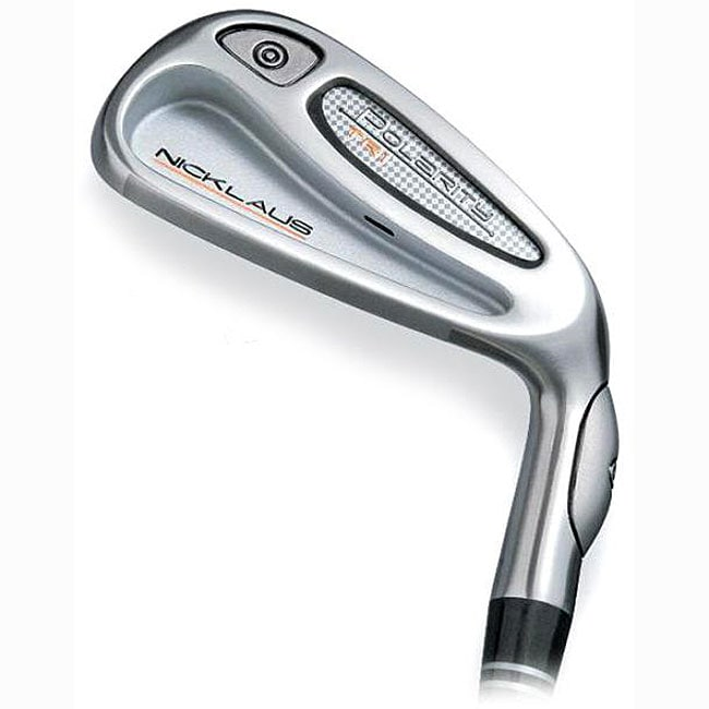Nicklaus Men's Polarity TR1 Sand Wedge