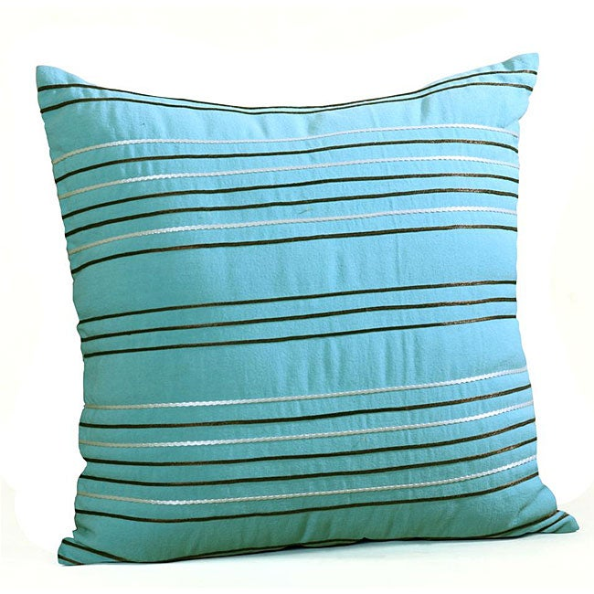 Jovi Home Ocean Decorative Pillow
