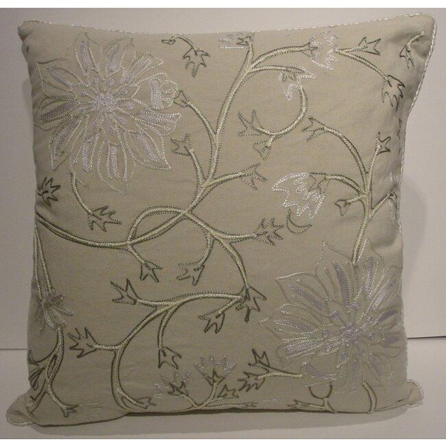 Jovi Home Chic Decorative Pillow