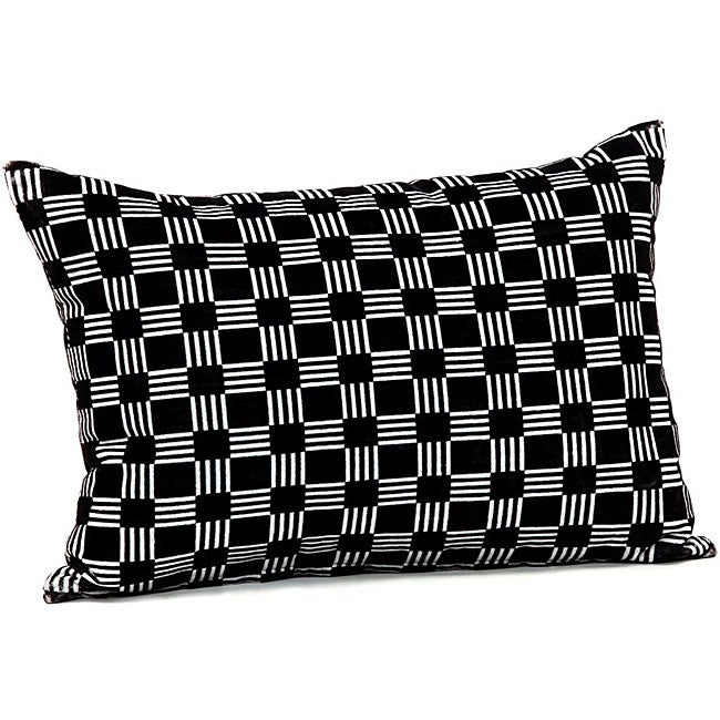 Jovi Home Mirage Cushion