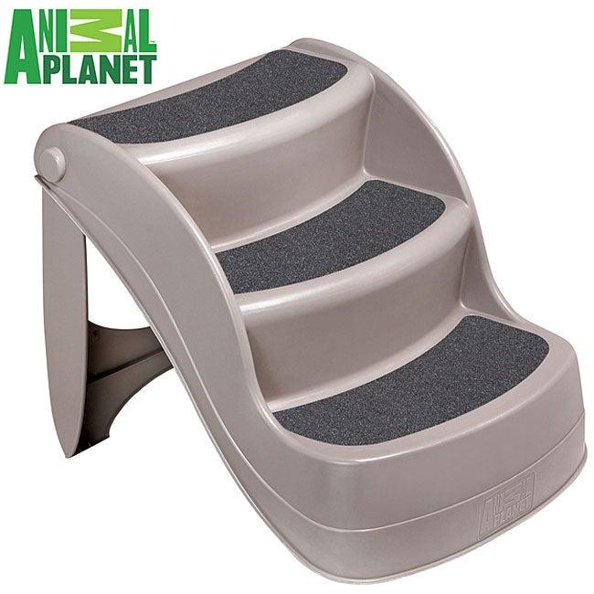 Animal Planet Pet Ladder