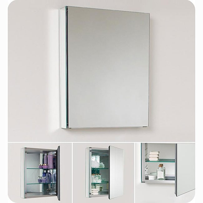 small bathroom medicine cabinet mirror