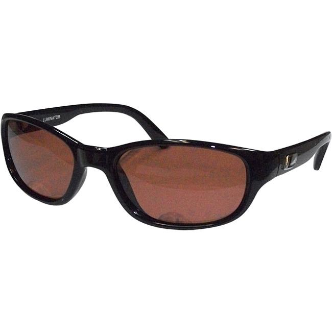 As Seen on TV Luminator Sunglasses