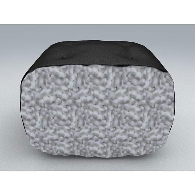 All Cotton 8-inch Microfiber Cover Queen-size Futon Mattress