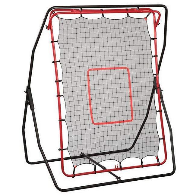 Franklin MLB Junior Tempo Trainer Ball-return Trainer