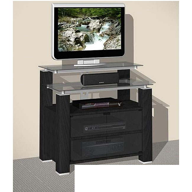 Pin Lagare 60 Inch By 47 Corner Desk Is Eco Friendly For