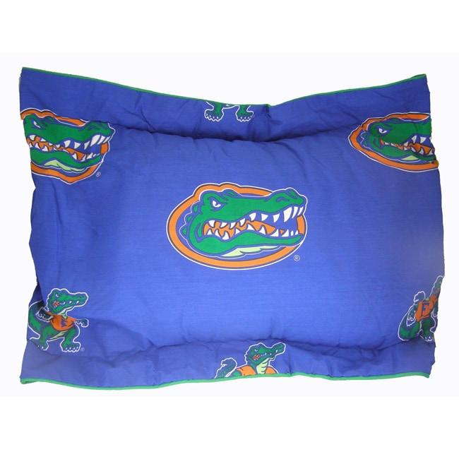 University of Florida Gators King-size Pillow Sham