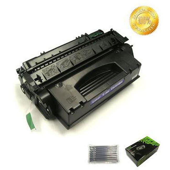 HP Compatible LaserJet 1320 1320N 1320TN 1320T 1320NW 3390-HP 49X Toner Cartridge
