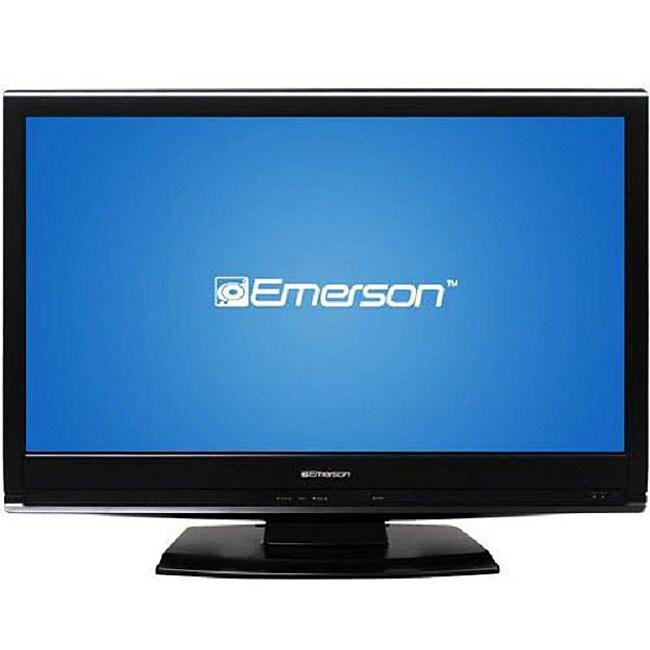 tv for sale walmart. emerson tv for sale walmart