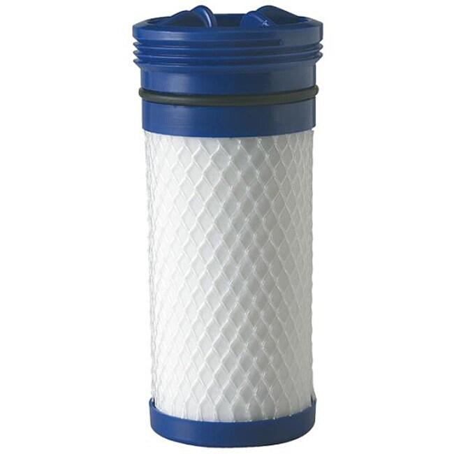 Katadyn Filter Replacement Element