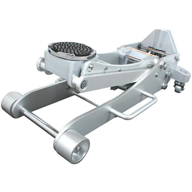 ALJ2T Hydraulic Floor Jack