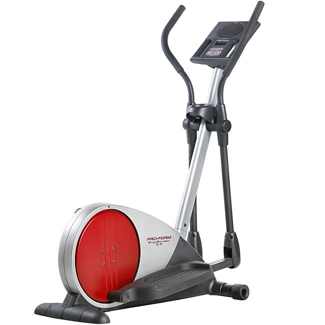 ProForm Ergo Strider 3.0 Elliptical