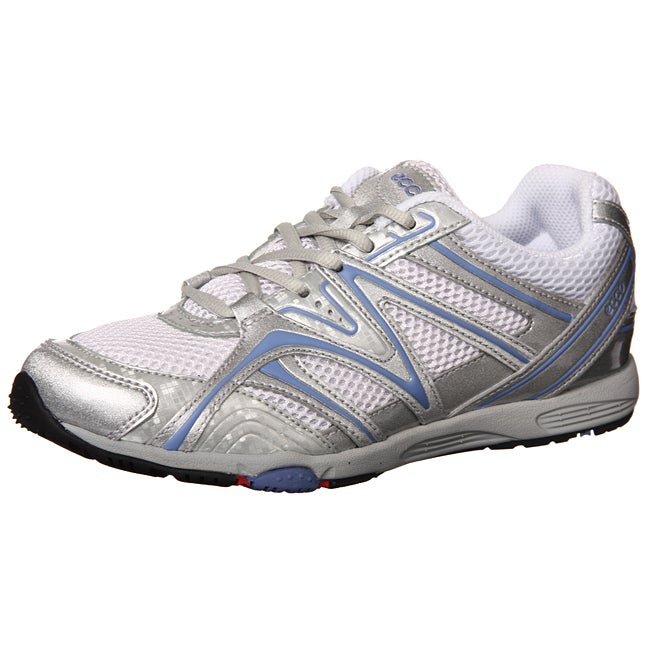 ECCO Women's 'Fitness Racer' Athletic Shoes