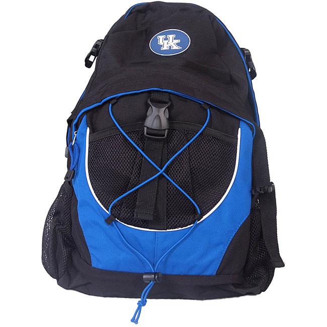 Buy Fabric Backpacks, Rolling Backpacks, & Leather Backpacks Online