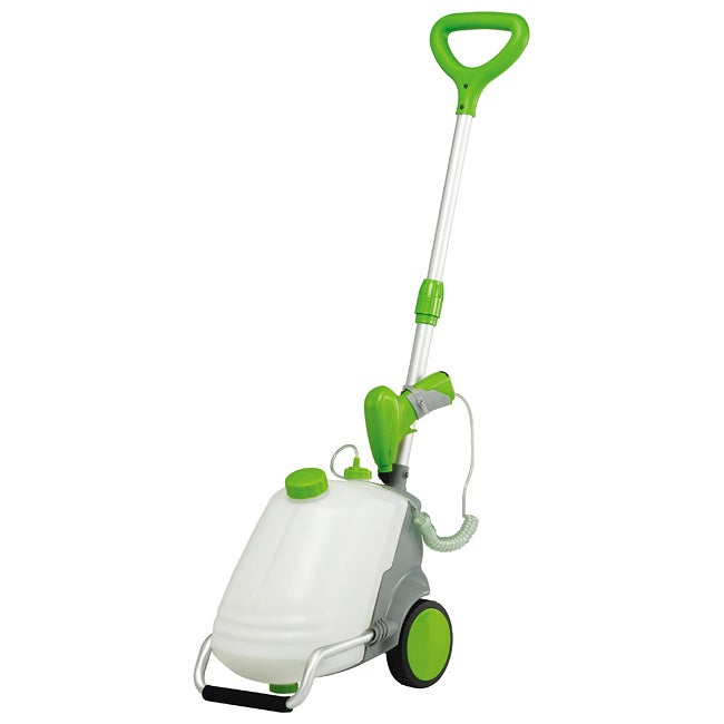 Overstock.com Earthwise Lithium 'Roll and Spray' Lawn Spray at Sears.com