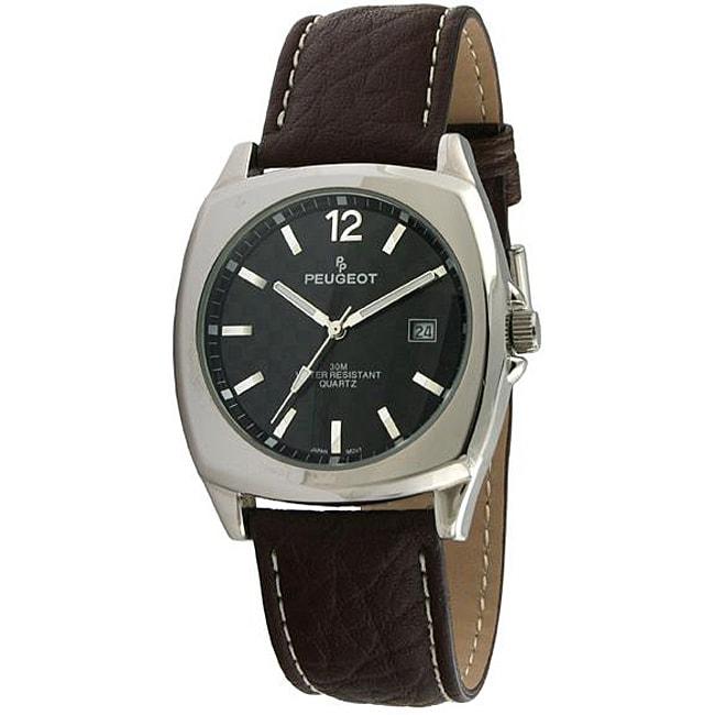 Buy Mens Watches Online