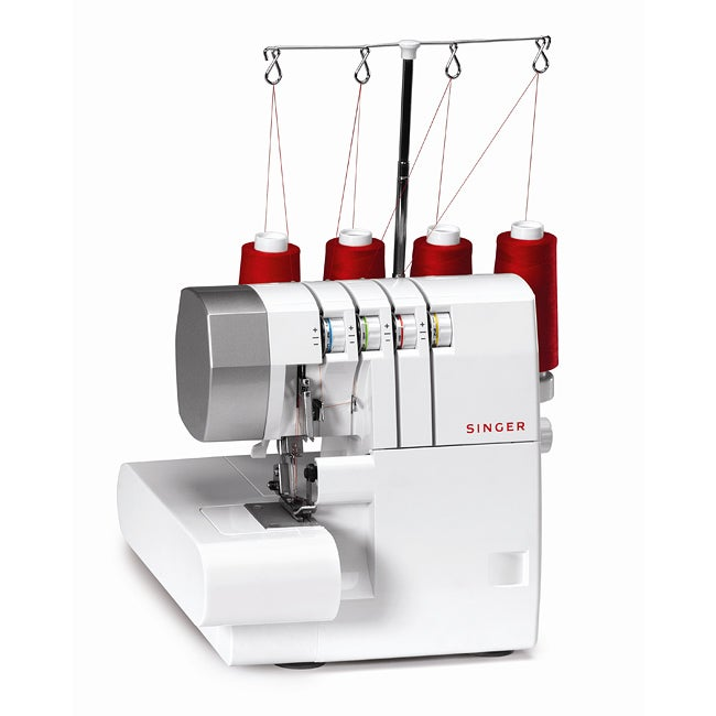 Crafts by O Singer ProFinish Serger at Sears.com