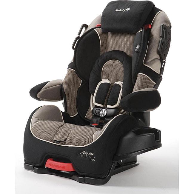 safety 1st alpha omega elite convertible car seat in beaumont 13313094. Black Bedroom Furniture Sets. Home Design Ideas
