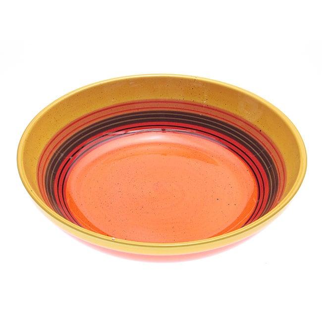 Certified International Sedona 13-inch Pasta/ Serving Bowl