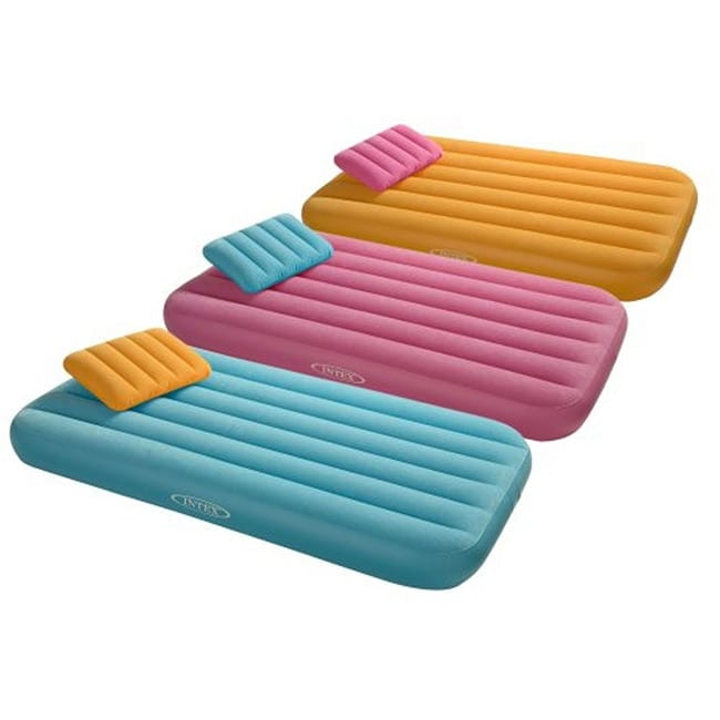Cozy Kids Airbed