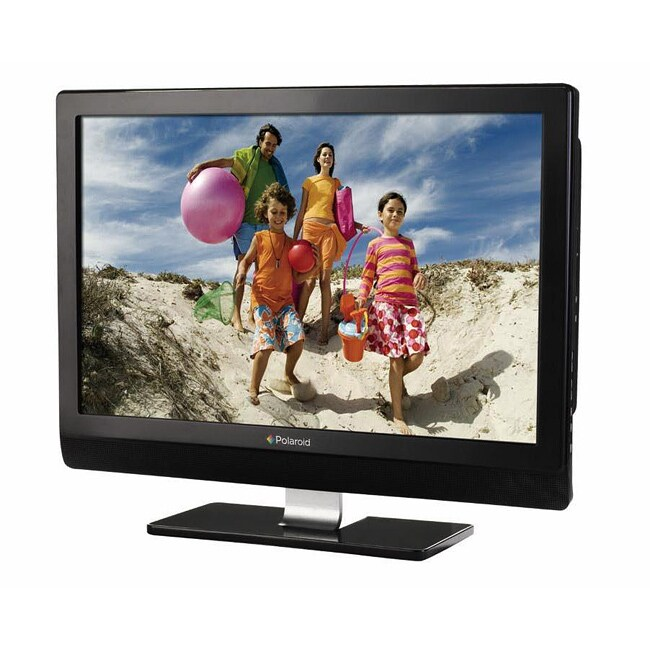Polaroid 1521-TLUB 15.6-inch LCD TV (Refurbished)