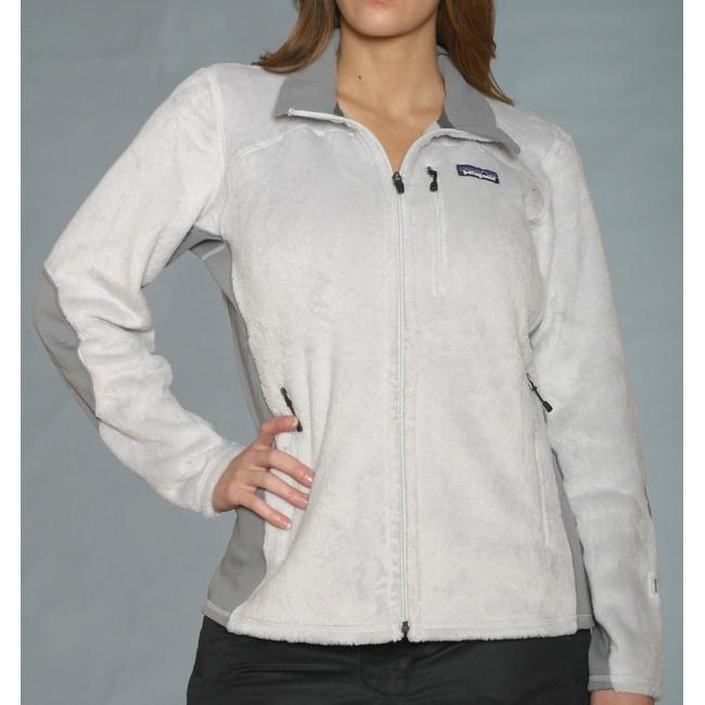 Patagonia Women's Fog R2 Jacket