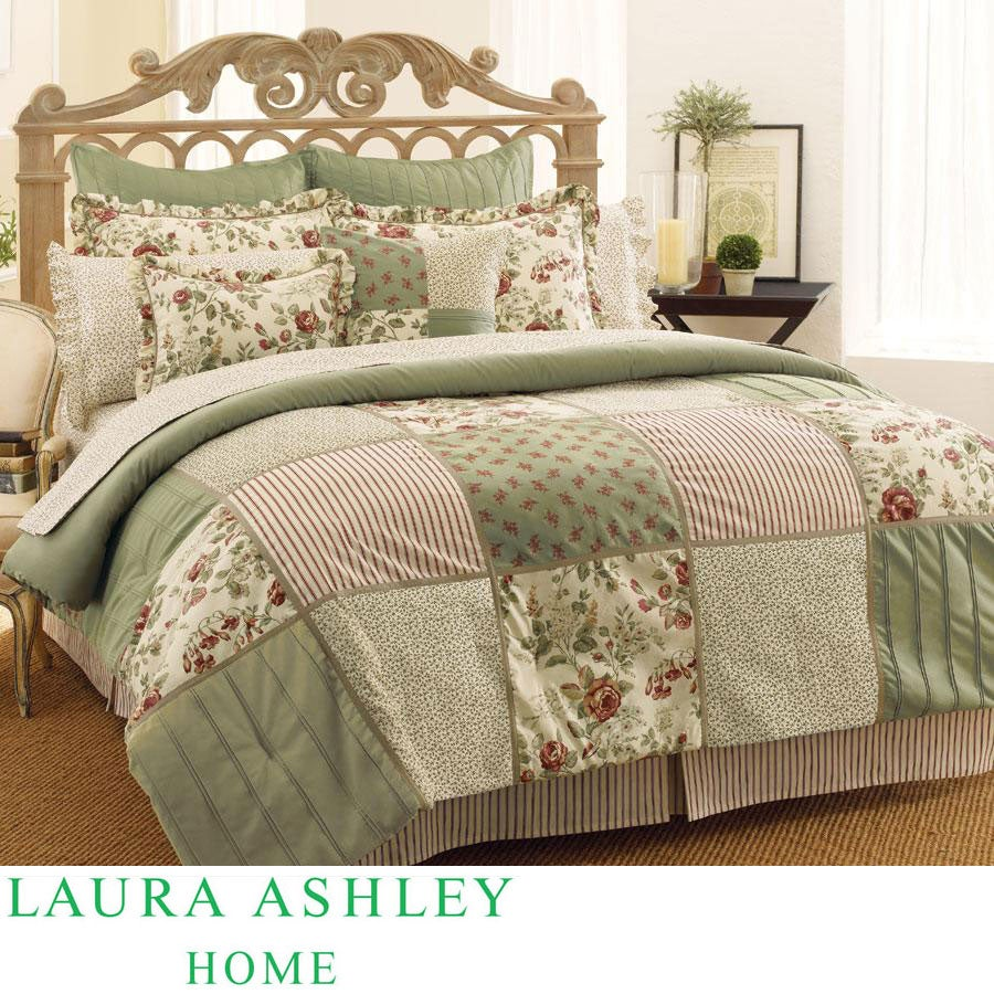 Welcome to Laura Ashley where you can shop online for exclusive home furnishings and womenswear.
