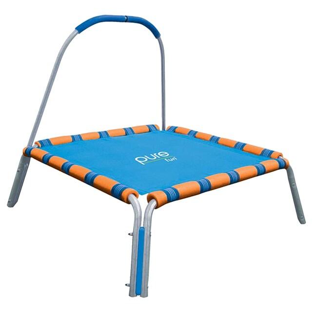 Pure Fun Kids Jumper