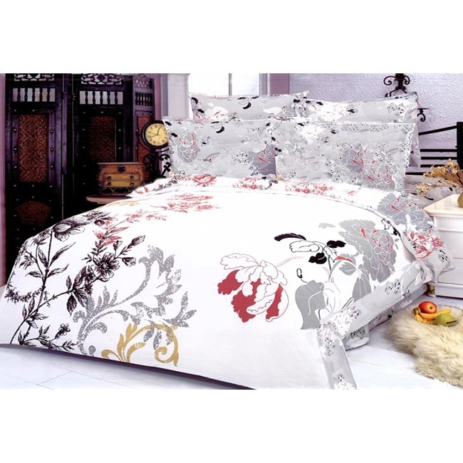 king size duvet covers offers