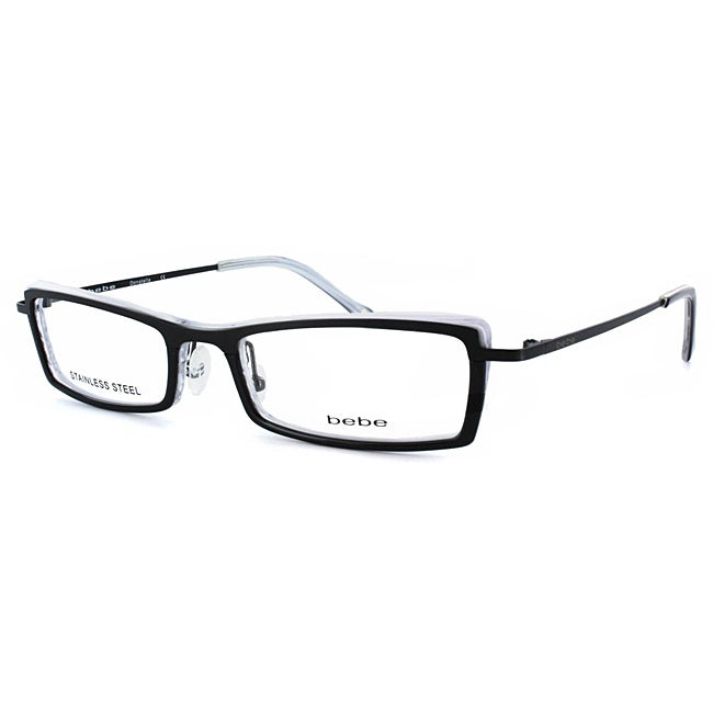 Plastic Eyeglass Frame Allergy : PLASTIC EYEGLASS FRAMES WITH NOSE PADS - Eyeglasses Online