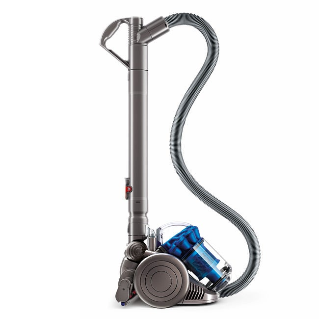 Dyson DC26 Multi Floor Canister Vacuum (New)- CLEARANCE