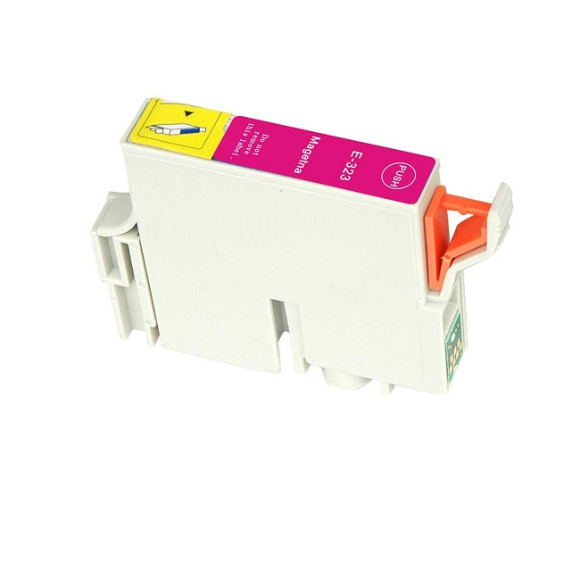Epson (T032320) Compatible Magenta Ink Cartridge