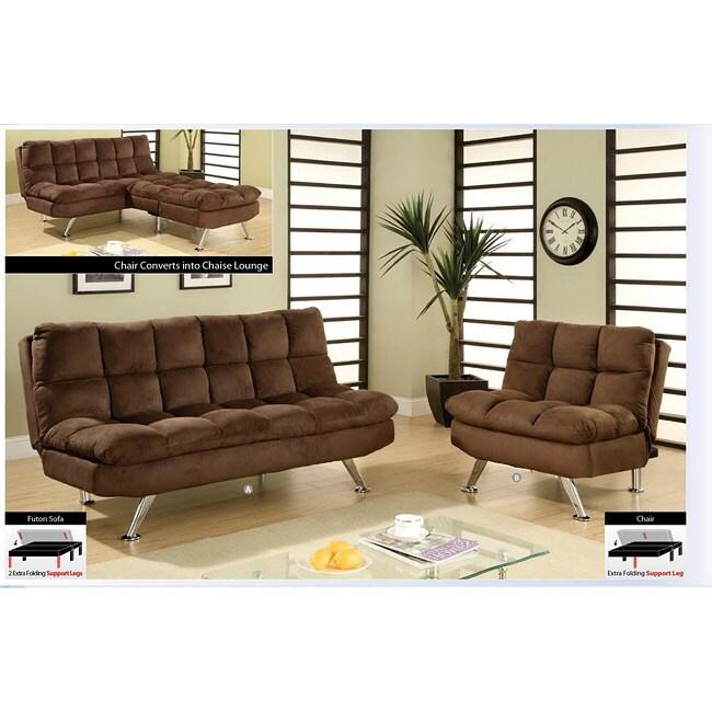 Living room sets overstock com buy living room furniture online