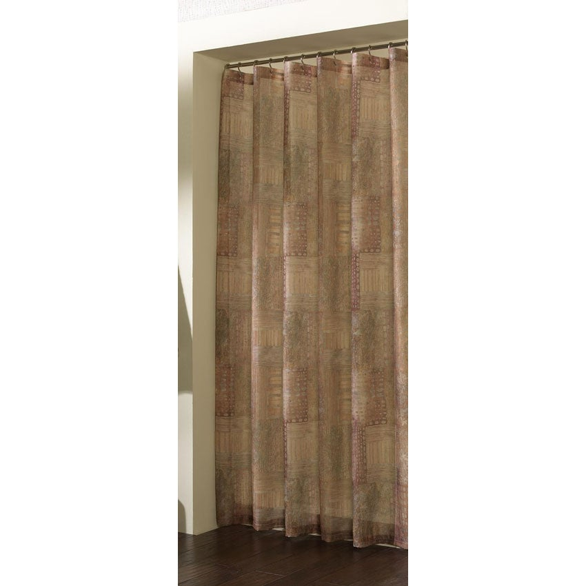 ... Curtain - 13463087 - Overstock.com Shopping - Great Deals on Croscill