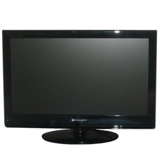 Element Electronics ELDHT241 24-inch 1080p LCD TV (Refurbished)