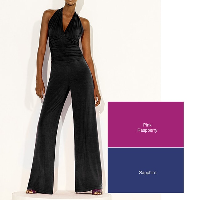 Awesome Ladies Tall Jumpsuits Ladies Tall Jumpsuits