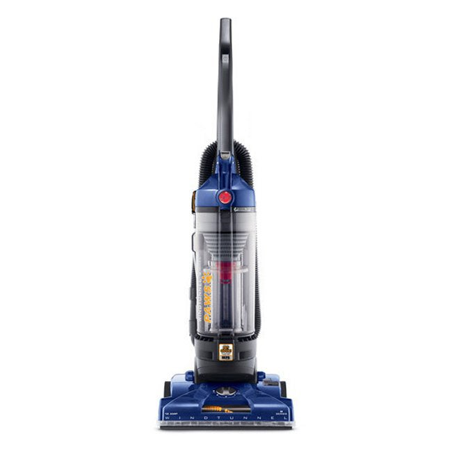 Hoover UH70100 UH70100 Pet Lovers WindTunnel Upright Vacuum Cleaner (Refurbished)