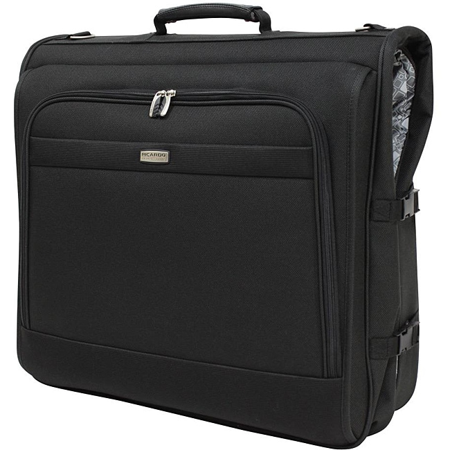 Ricardo Beverly Hills Huntington Lite 3.0 45-inch Garment Bag