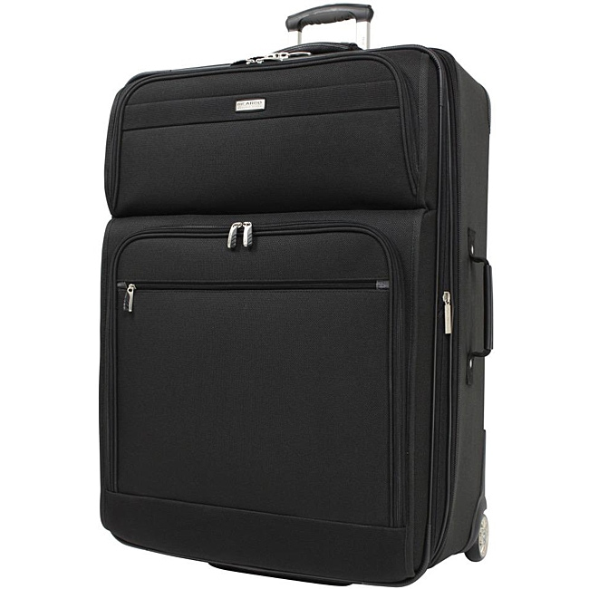 Ricardo Beverly Hills Huntington Lite 28-inch Expandable Upright