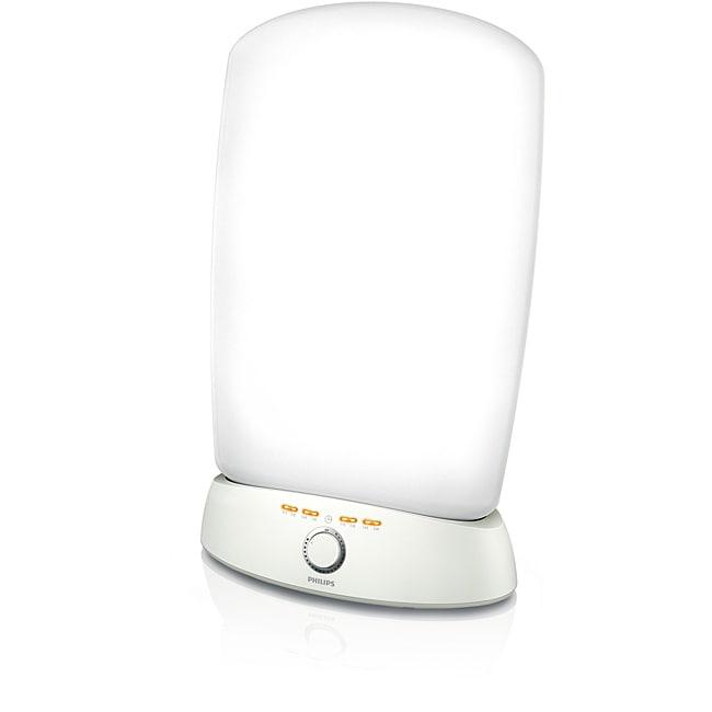 Philips HF3318 EnergyLight