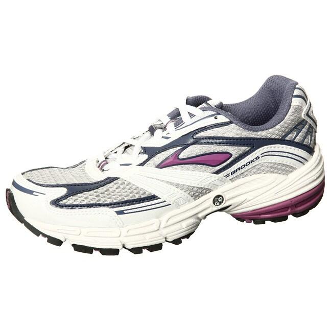 Womens Running Shoes - Asics, Nike | Decathlon