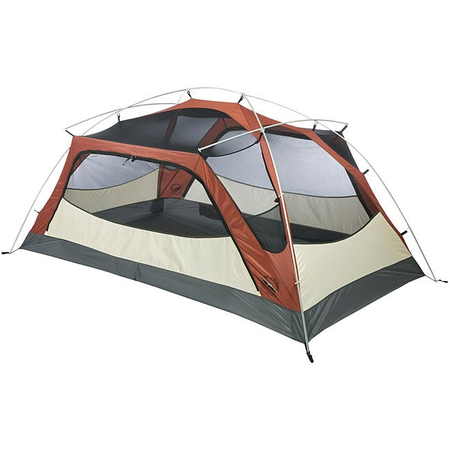 Big Agnes 'Gore Pass' 2-person Backpacking Tent