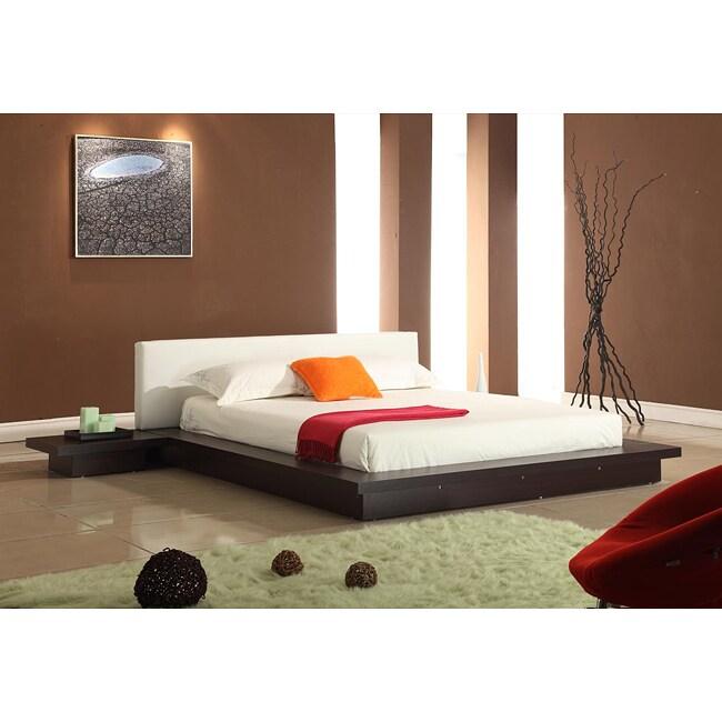 zen bedroom sets 2