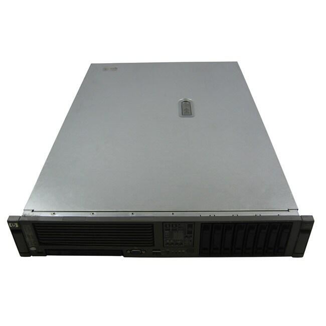 HP ProLiant DL380 G5 Server (Refurbished)