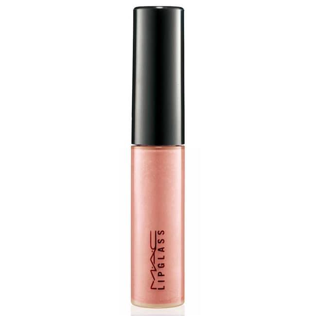 MAC 'Luxuriate' Lip Glass