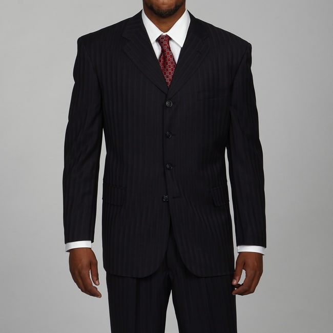 Mens Suits   M&S - Marks & Spencer